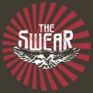 The Swear - Japan III by ChungThing