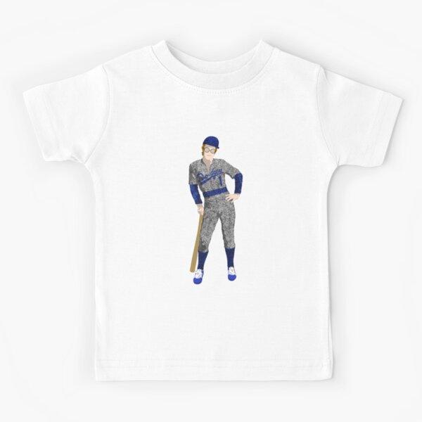 Elton Kids T-Shirt