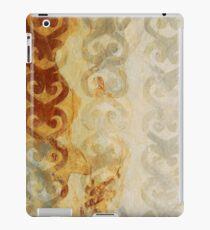 maori iPad Case/Skin