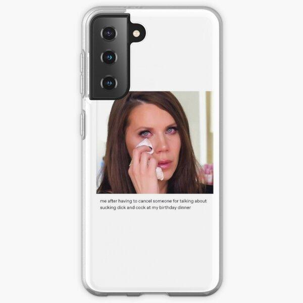 Coques sur le thème Tati pour Samsung Galaxy | Redbubble