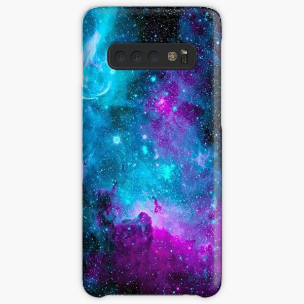 Galaxy 4 Samsung Galaxy Snap Case