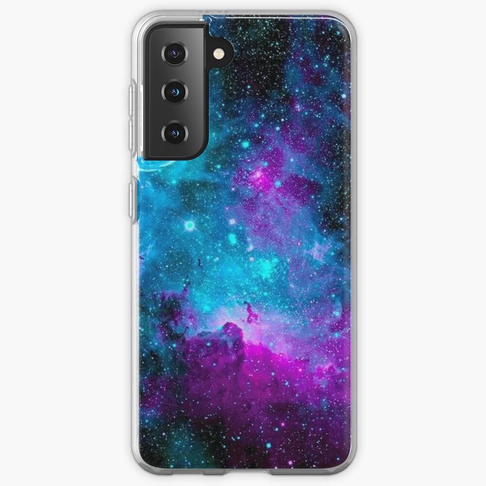 Galaxy 4 Case & Skin for Samsung Galaxy