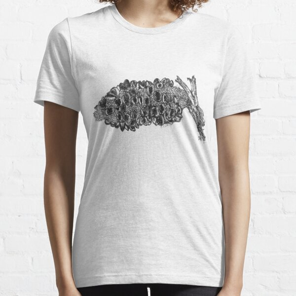 Banksia Pod Essential T-Shirt