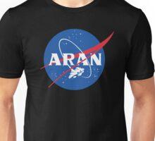 Metroid Space Program: Holding Orbit Unisex T-Shirt