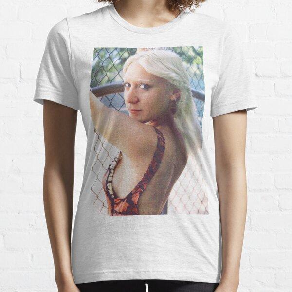 Gummo Mamsita Essential T-Shirt