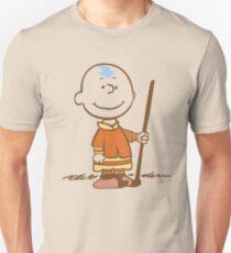 The Last Peanut Unisex T-Shirt