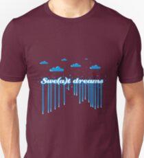 Swe(a)t Dreams Unisex T-Shirt