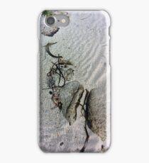 Sandscape iPhone Case/Skin