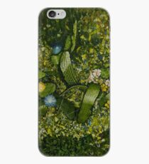 May 19th - D A Light Acrylics iPhone Case