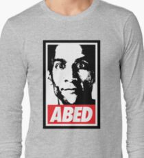 OBEY ABED, COOL? T-Shirt