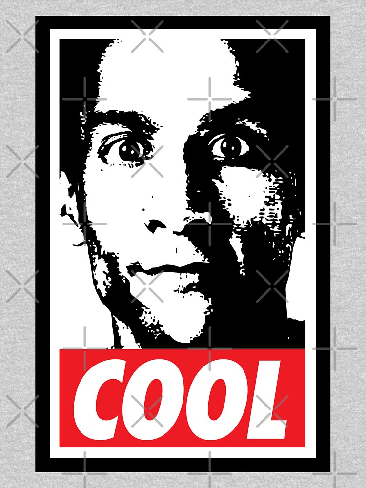 OBEY ABED, COOL? (variant) | Unisex T-Shirt