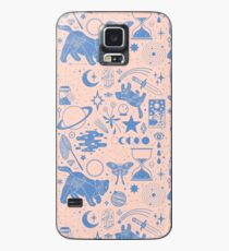 Collecting the Stars Case/Skin for Samsung Galaxy