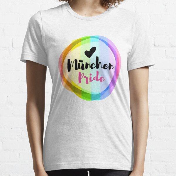 Sex gay münchen München Gay