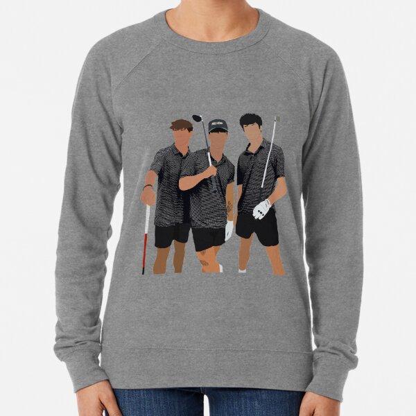 Sway Boys  Lightweight Sweatshirt