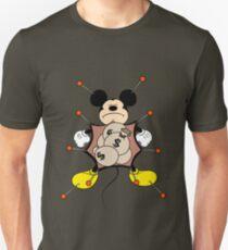 Di$$ection Unisex T-Shirt