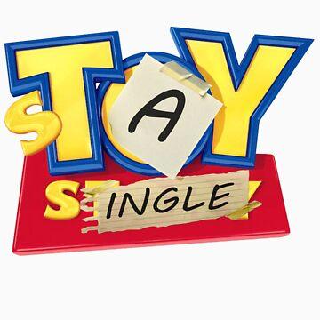 Stay Single by D-Vega