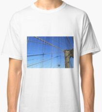 Pan AM #27 - high-wire act Classic T-Shirt