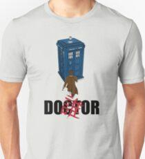 Dokira T-Shirt