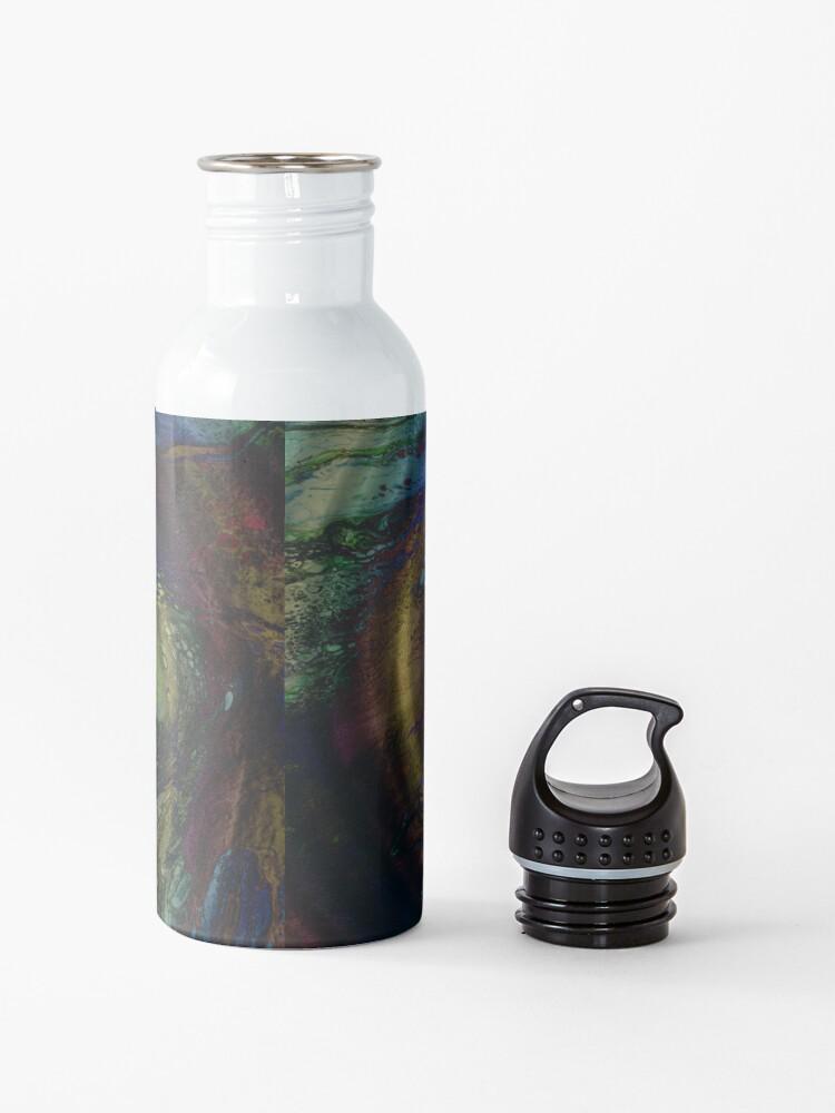 Alternate view of Trinity II Water Bottle