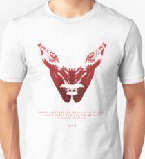 Javik T-Shirt
