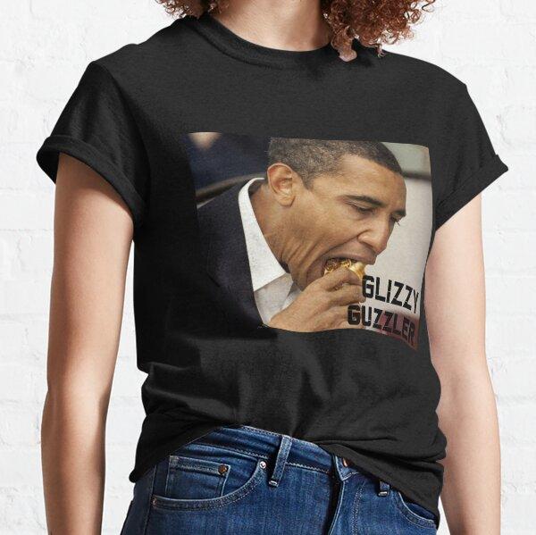 Shy Glizzy T-Shirts | Redbubble