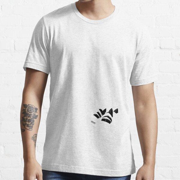 i love sydney Essential T-Shirt
