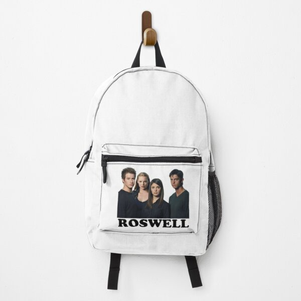 Roswell Backpack