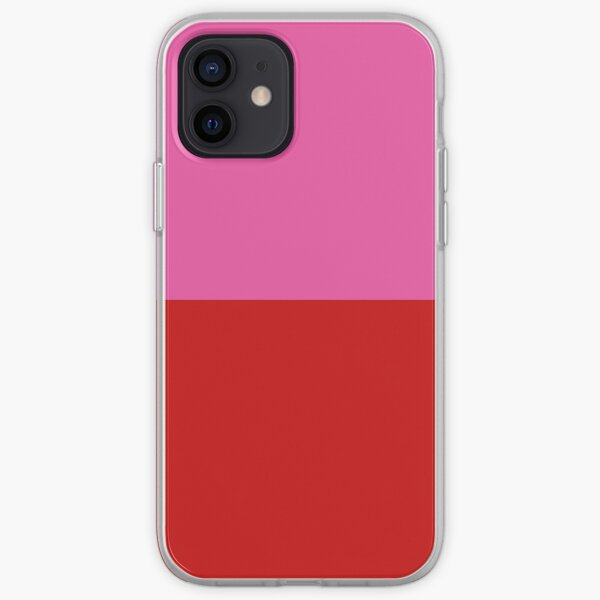 Valentines Day iPhone Soft Case