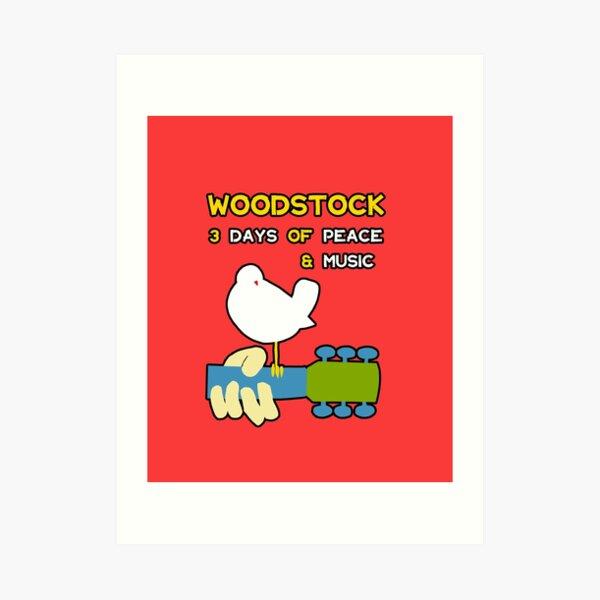 Woodstock Ga Art Prints Redbubble