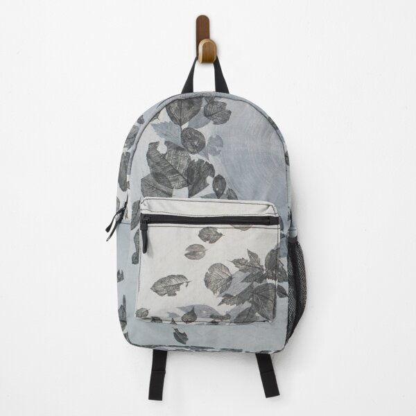 The Pulse of Me Backpack