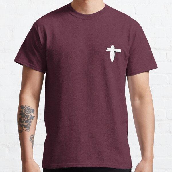 Paper Bird | Chihiro Classic T-Shirt