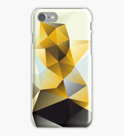 Chunk iPhone Case/Skin