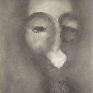 Prophet of Doom. by Tim  Duncan