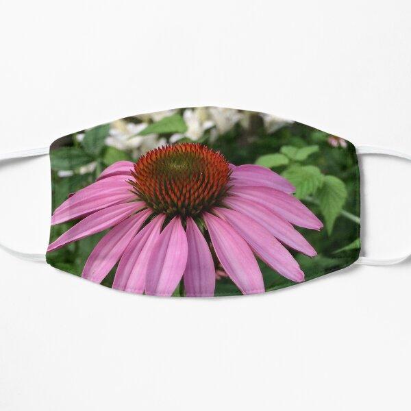 Echinacea Maske