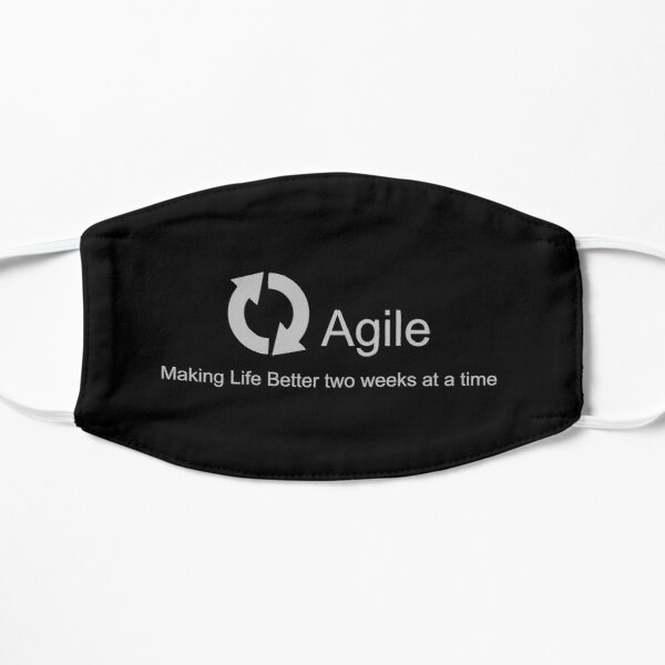 Top Selling - Agile Life Better Mask
