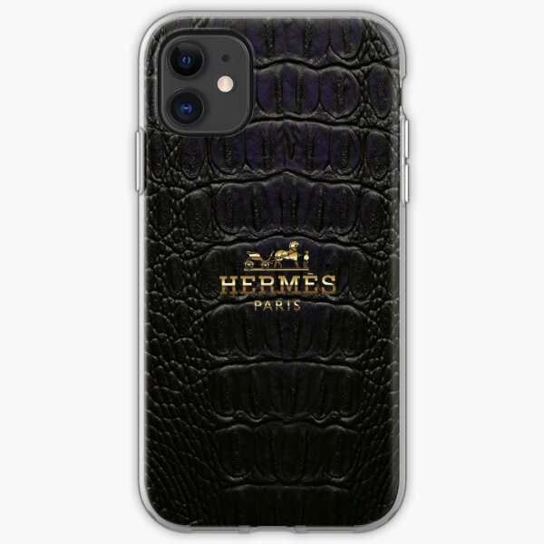moschino teddy, balenciaga, balmain, versace, fendi eyes, luxury, m0ncler, fashion, trending, case iPhone Soft Case