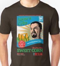 Jayne's Cobs T-Shirt