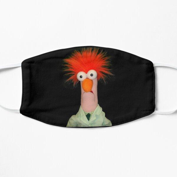 Best Selling - Beaker Muppet Mask