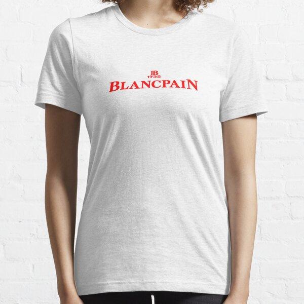 Blancpain 1 Essential T-Shirt