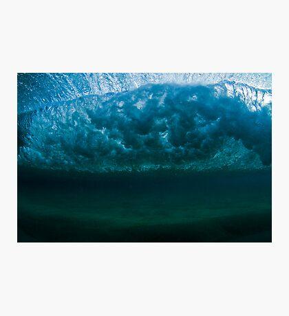 Stormy Fotodruck