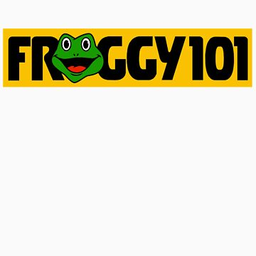 Dwight Schrute Froggy101 by rosebudcassidy