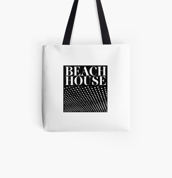 San Diego California Black and White Birds Yoga Tote Bag Beach Tote Bag Book Bag Farmers Market Bag Small /& Large Sizes Available
