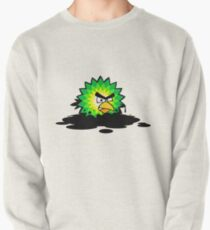 Universal Unbranding - Angry BP Pullover
