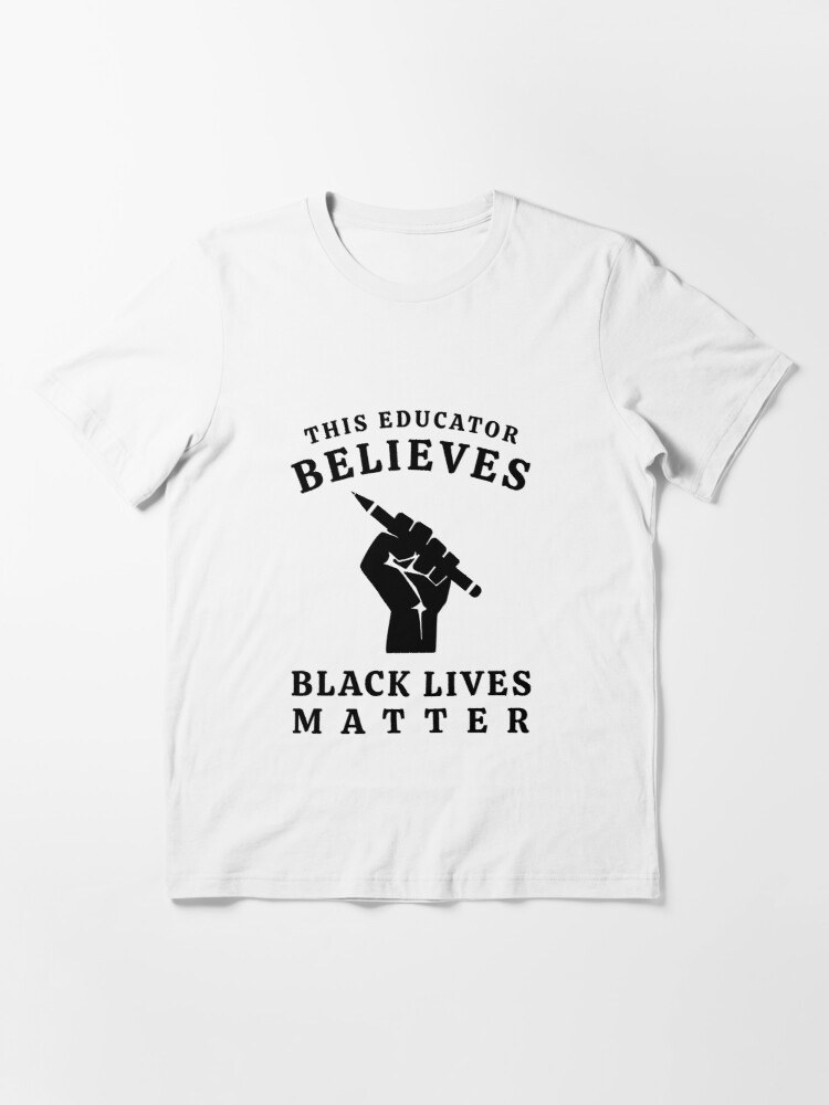 BLM shirt Black lives matter Fist Black lives matter Black lives matter shirt Black lives shirt Stop racism shirt BLM Racism shirt