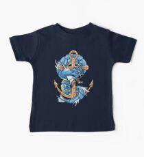 Dragon Rage Kids Clothes