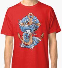 Dragon Rage Classic T-Shirt