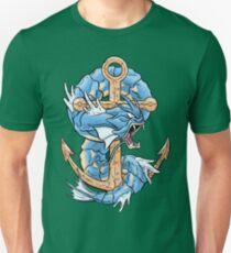Dragon Rage T-Shirt