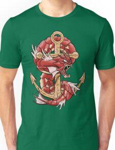 Lake of Rage Unisex T-Shirt