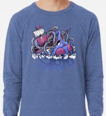 A Cruel Fate Lightweight Sweatshirt