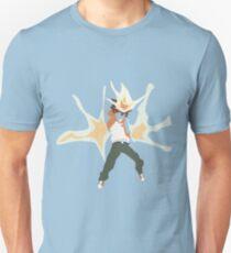 Tsunayoshi Unisex T-Shirt